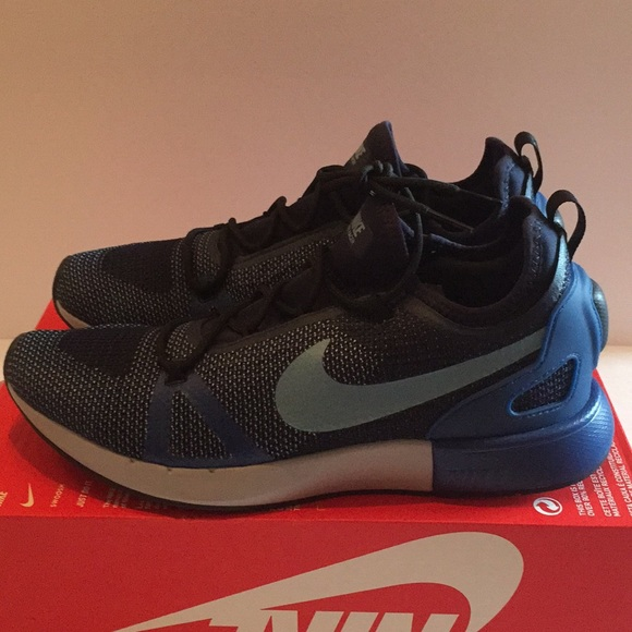 f050b11ee8748 NEW  120 Nike Athletic Shoes Sz. 11.5